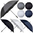 Golfparaplu Windproof Ultra Strong