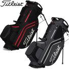 Titleist Hybrid 14 Standbag Golftas