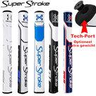 Golf Putter Grip SuperStroke Traxion Tour 2.0