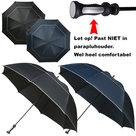 Storm-Paraplu-XXL