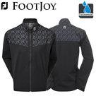 Footjoy Hydro Lite Regenjas 87974