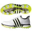 Adidas Tour 360 Boost WD F33263 Golfschoen