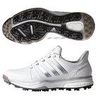 Adidas Adipower Boost 2 Q44659 Golfschoen