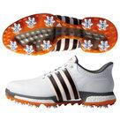 Adidas Tour360 Boost WD F33485 Golfschoen