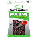 Softspikes Pulsar 6mm schroefdraad
