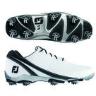 Footjoy DNA 53388 Golfschoen