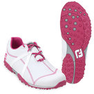 Footjoy M-project 95615 Golfschoen