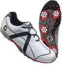 Footjoy M-project 55124 Golfschoen