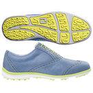 Footjoy Lopro Casual 97291 Golfschoen