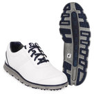 Footjoy Dryjoys Casual 53644 Golfschoen