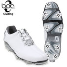 Footjoy DNA Boa 53469 Golfschoen
