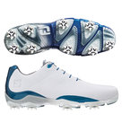Footjoy DNA 53488 Golfschoen