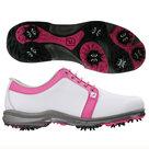 Footjoy AWD 97813 Golfschoen
