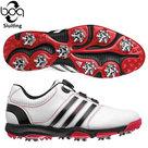 Adidas Tour 360 X Boa Q47060 Golfschoen