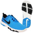 Nike FI Impact II 776111-400 Golfschoen