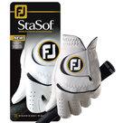 Footjoy Stasof 66751 Golfhandschoen
