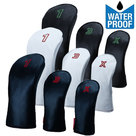 Big Max Set Headcovers Waterproof