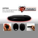 Hotrox Handwarmer