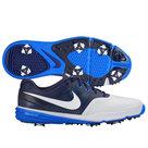 Nike-Lunar-Command-704427-006