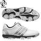 Adidas Tour 360 X Boa Q47059 Golfschoen
