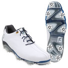 Footjoy DNA 53437 golfschoenen
