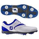 Footjoy Hydrolite 50062 Golfschoen