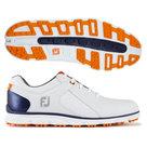 Footjoy Pro SL 53533