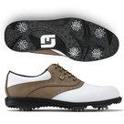 Footjoy Hydrolite 2.0 50027 golfschoenen