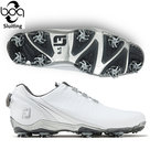 Footjoy DNA 2.0 Boa 53392 golfschoenen