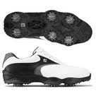 Footjoy AWD XL 57872 golfschoenen