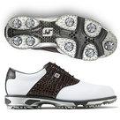 Footjoy Dryjoys Tour 53798 Golfschoenen