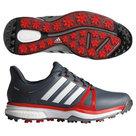 Adidas Adipower Boost 2 Q44663 Golfschoen