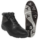 Footjoy Winter Boots 53990 Golfschoen
