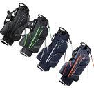Spalding WP360 9 Inch Waterproof Stand bag