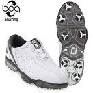 Footjoy sport boa 53175 golfschoenen