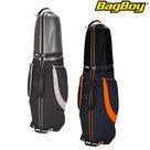 BagBoy T-10 Golfreistas