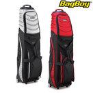 BagBoy T-2000 Golfreistas