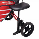 BagBoy Golftrolley Zitje