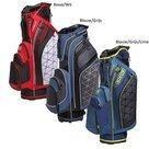 Ogio Cirrus Cart Bag