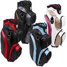 Skymax Kona Cart Bag