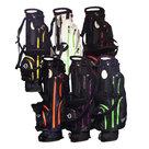 Spalding-WP360-75-Inch-Waterproof-Stand-bag