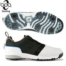 Footjoy Countour Fit Boa 54159