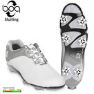 Footjoy DNA Boa 94815 Golfschoen