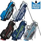 Titleist Stadry 4UP Waterproof Standbag