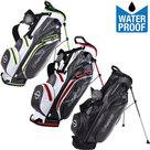 Fastfold Waterproof Standbag overzicht