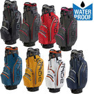 Bigmax Aqua Sport 2 Waterproof Cartbag