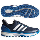 Adidas Adipower S Boost 2 F33220