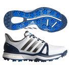 Adidas Adipower Boost 2 Q44661 Golfschoen
