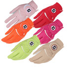 Footjoy Spectrum Dames Golfhandschoen
