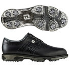 Footjoy Dryjoys Tour 53678